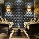 Эксклюзивная мебель для ресторана – успех в Вашем бизнесе!