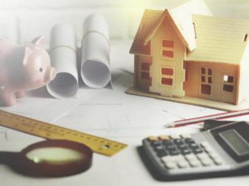 Что дает заемщику правильная оценка стоимости квартиры