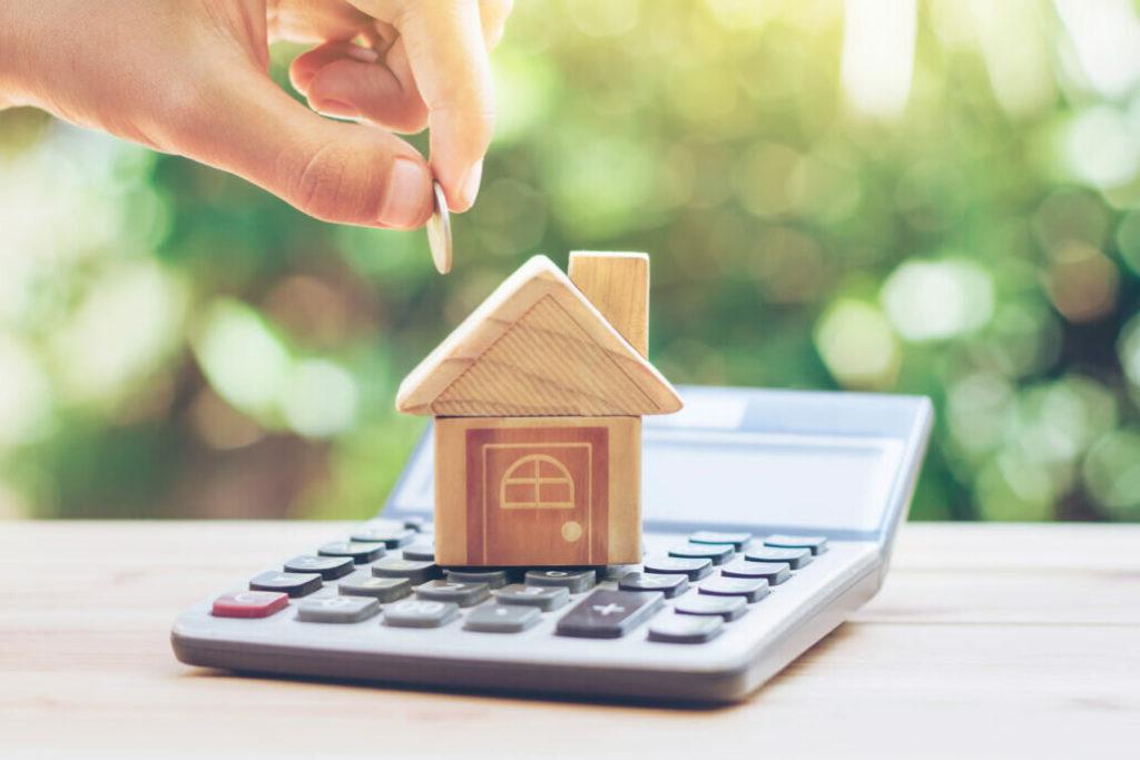Получение ипотечного кредитования на приобретение квартиры