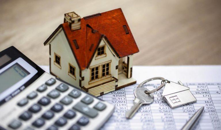 Получение ипотечного кредитования на приобретение квартиры и улучшение жилищных условий