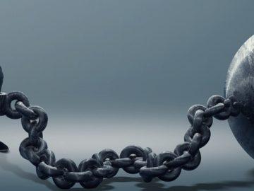 Как выбраться из кредитной ямы - 7 шагов